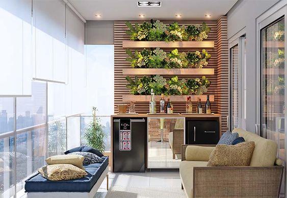 varanda-bar.jpg